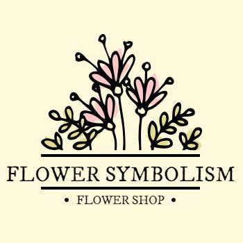 flowersymbolism