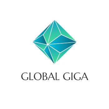 globalgiga