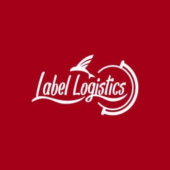 labellogistics